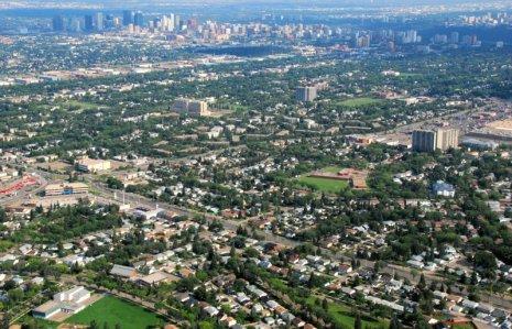 0171 Edmonton Context