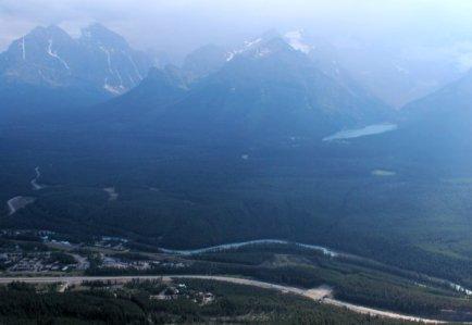 0622 Lake Louise