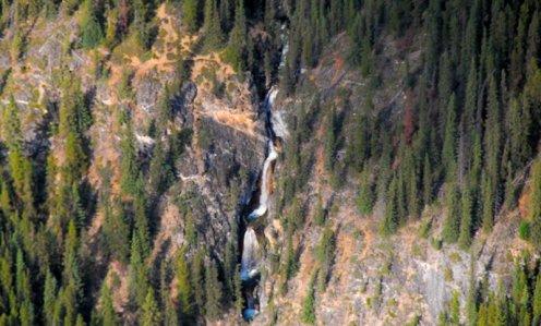 0647 Tumbling Falls