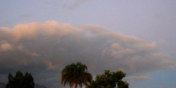 1046 Cloud Cap
