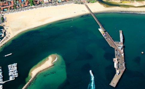 1049 Translucent Harbor