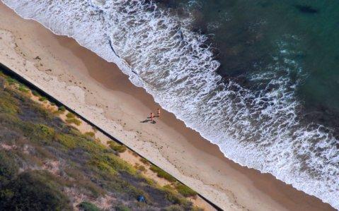 1094 Beach Walk