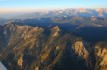 1176 Smokey Mountains