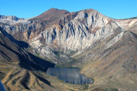 1335 Mountain Lake