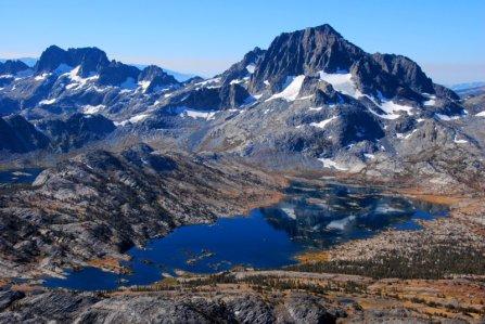 1514 High Lake