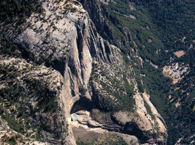 1566 Yosemite