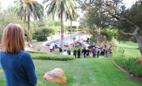 2846 Montecito Fundraiser