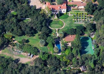 2992 Montecito Estate