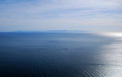 3015 Santa Cruz Island
