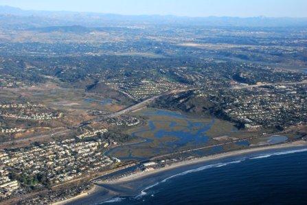 2580 San Elijo Lagoon