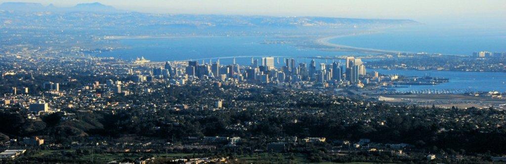 2615 Distant San Diego