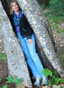 3128 Tree Goddess