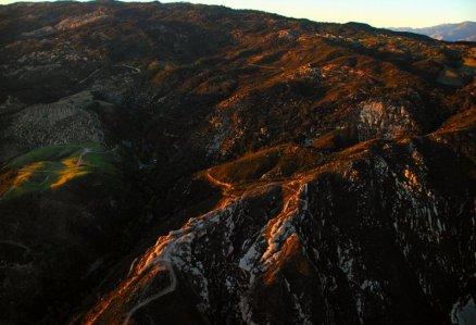 3482 Grooved Ridge