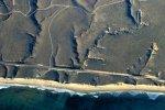 3653 Wrinkled Coast