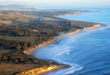 3872 Misty Coast
