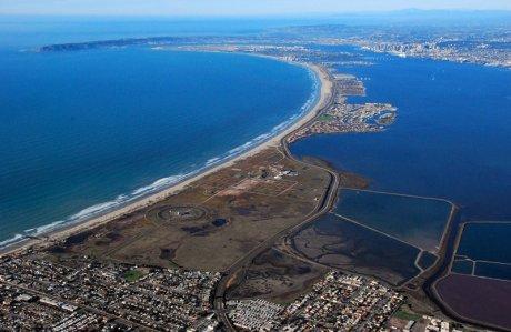4118 San Diego Bay