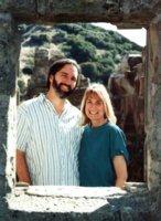 '95 Knapp Frame