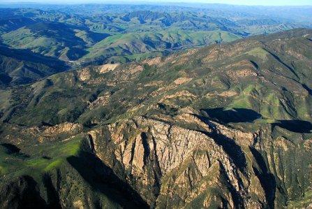 4826 Gav Pass East Side Peaks