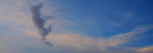 5073 Cloud Animals