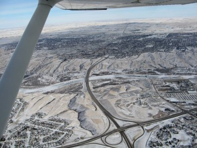 1393 Lethbridge Valley