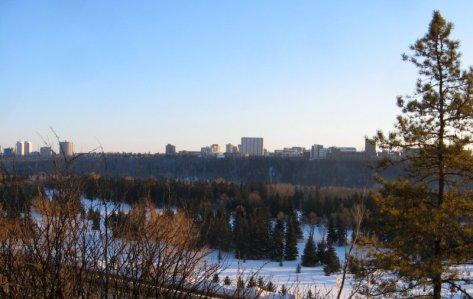 1522 River Park