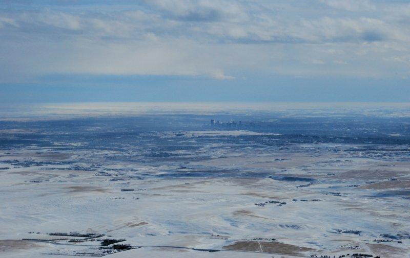 5767 Tiny Calgary