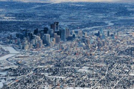 5799 Calgary Closer