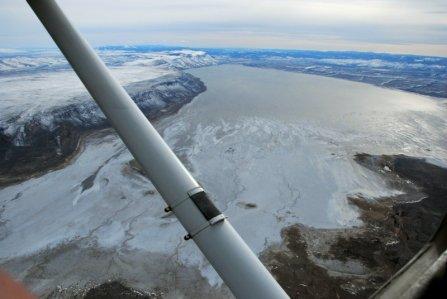 5868 Lake Abert