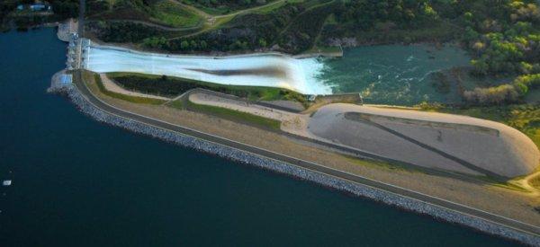 6221 Water Slide