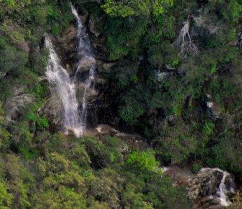 6508 Reunion Falls