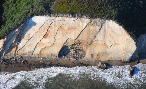 6655 Sliced Stone
