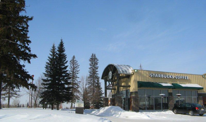 1639 StarSki's?