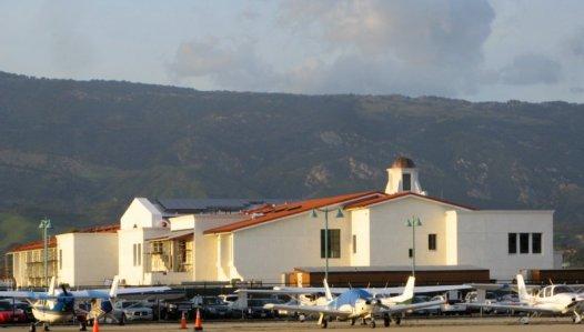 1741 New KSBA Terminal