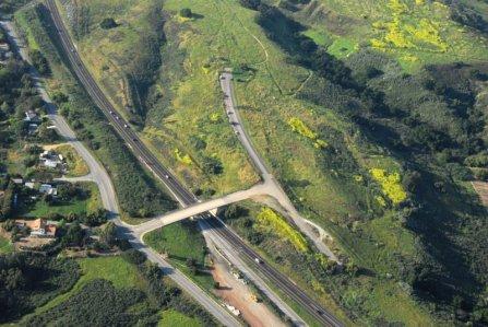6737 Bridge to Somewhere