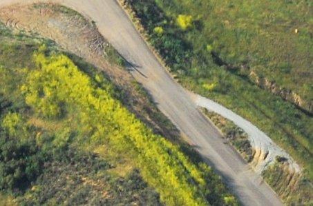 6737 Cycle Jump Closeup?