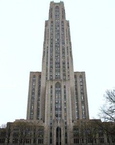 7274 U. Pitt