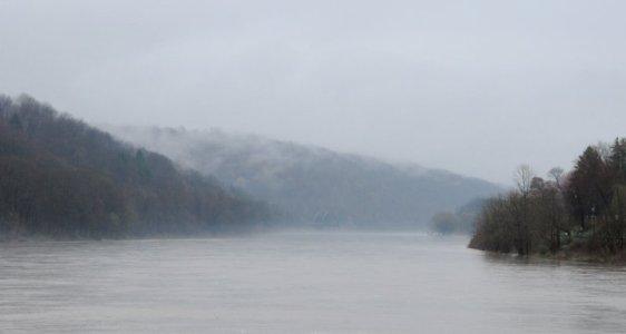 7520 Down River
