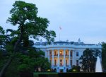 8437 White House