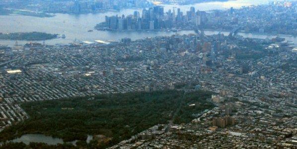 8576 NYC Afar A-fuzz