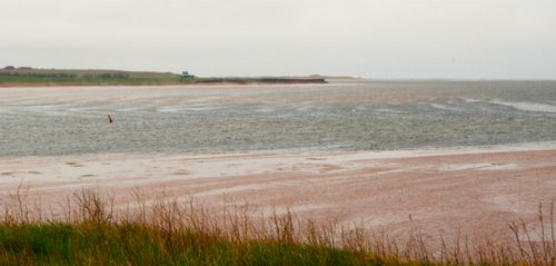 0153 Malpeque Bay