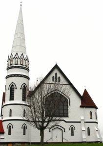 0165 St. Mary's
