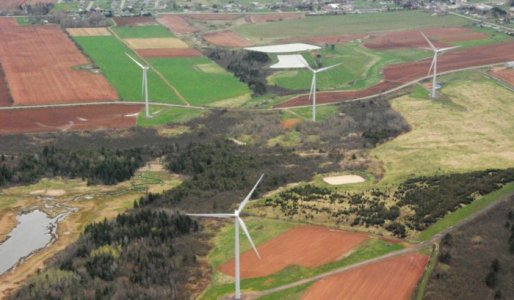 0187 Complete Windmills
