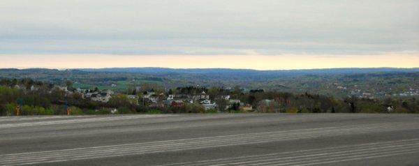 0366 Trenton, NS