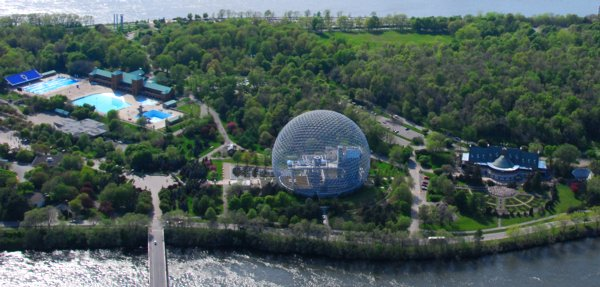 0428 Biosphere