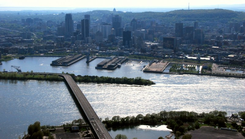 0429 Montreal