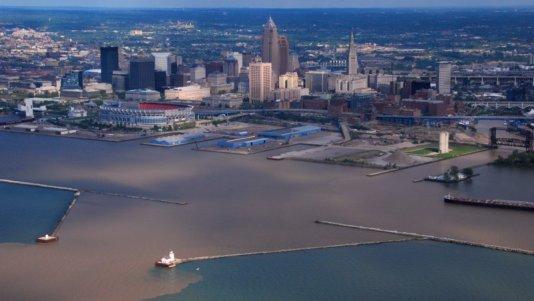 0535 Cleveland
