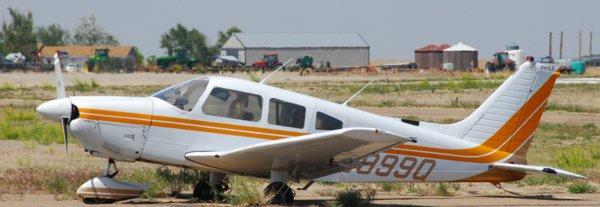 0890 Memories of Flight