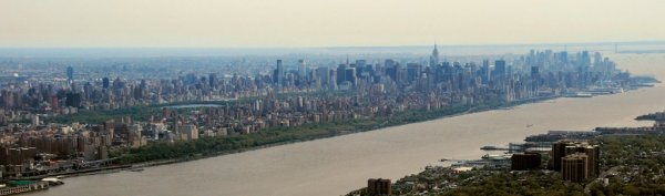 8767 Across Hudson