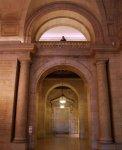 9303 NY LibraryHall