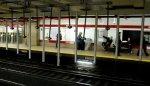 9628 Subway Self-Serve Sound